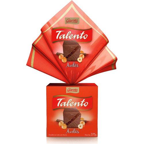 Wb4b Negócios Online A Coragem Para Vender Um Ovo De Chocolate